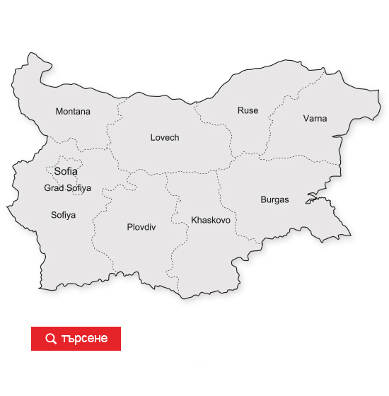 aluplast_bulgaria_map_sales_network_3