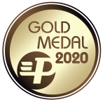 zloty_medal_mtp_smart_slide_2020