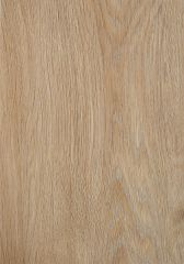 aluplast_Turner_Oak_Malt