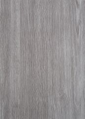 aluplast_Scheffield_Oak_concrete